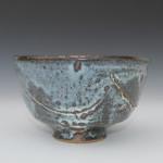 Peter Jadoonath Bowl Image # 2