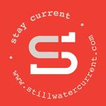 stwcurrent logo